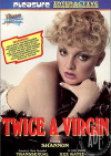 Twice a Virgin Boxcover