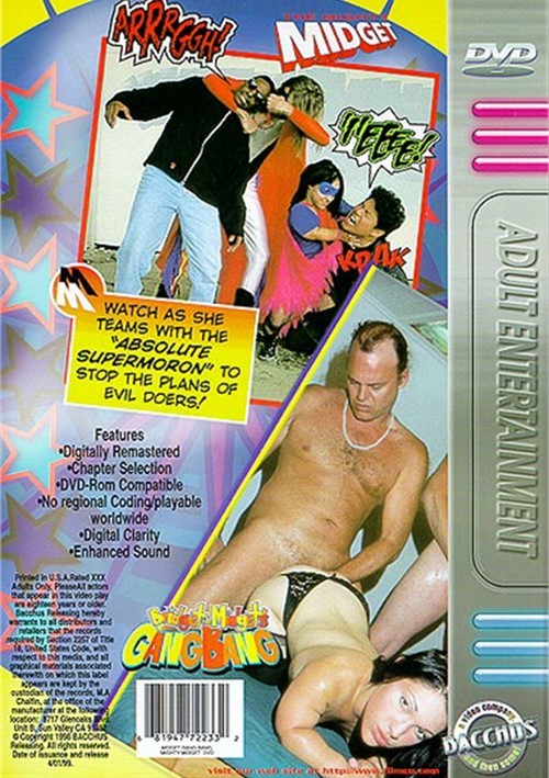 video wholesale dvd Adult