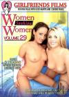 Women Seeking Women Vol. 29 Boxcover