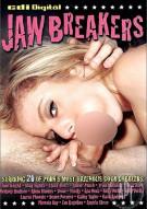 Jawbreakers Porn Movie