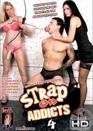 Strap On Addicts 4 image