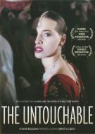 Untouchable, The Movie