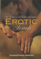 Erotic Touch Porn Movie