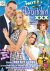 Not Bewitched XXX Boxcover