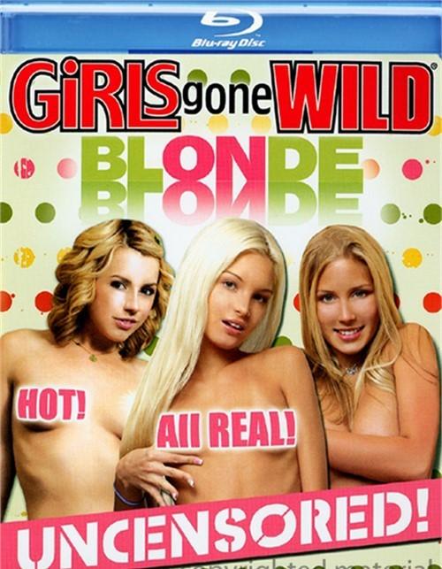 blonde-girls-gone-wild-average-girl-having-sex