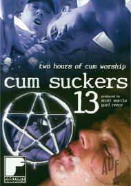 Cum Suckers 13 image