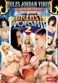 Breast Worship 2 image