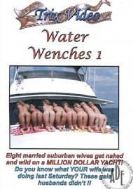 Water Wenches 1 image
