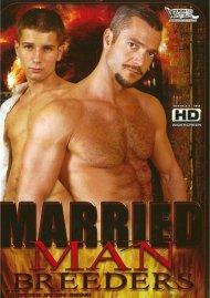Married Man Breeders Porn Movie
