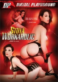 Buy Stoya Workaholic