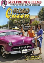 Road Queen 8 Porn Video
