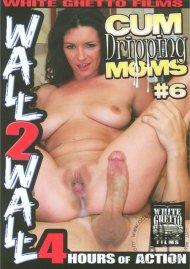 Cum Dripping Moms #6 image