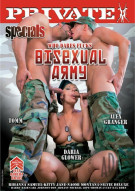 Bisexual Army Porn Video