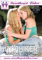 Lesbian Hitchhiker 2 Porn Video