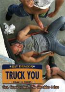Truck You Porn Movie
