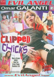 Clipped Chicks Porn Movie