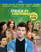 Struck By Lightning Gay Cinema Movie