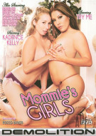 Mommie's Girls Porn Video