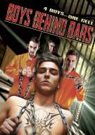 Boys Behind Bars Movie