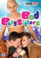 Bad Babysitters Porn Movie