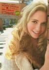 Mia Markova Blonde In Yokohama Turning Japanese Boxcover