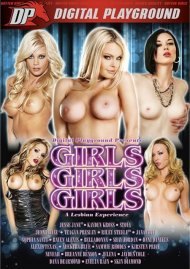 Girls Girls Girls Porn Video