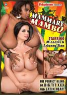 Mammary Mambo Porn Movie