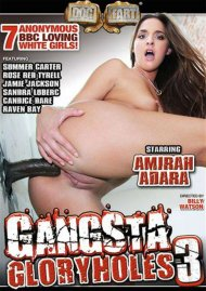Gangsta Gloryholes 3