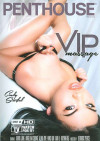 VIP Massage Boxcover