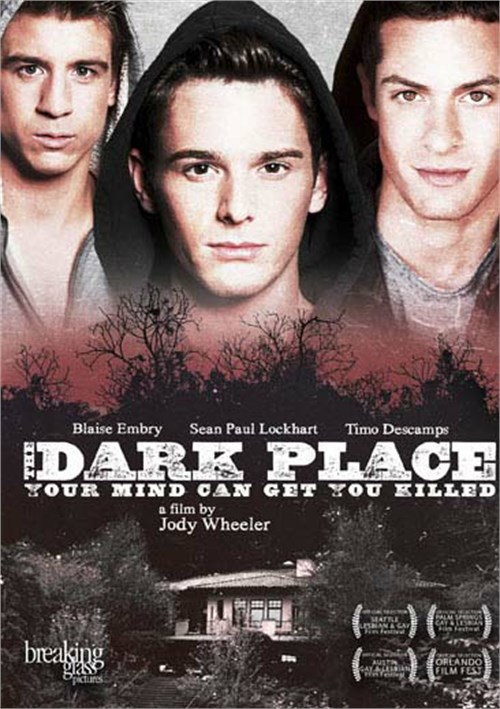 Dark Place, The
