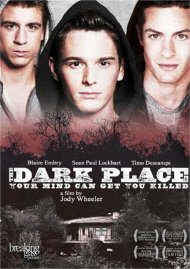 Dark Place, The Gay Cinema Movie