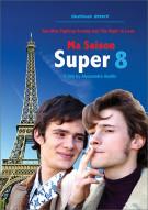 Ma Saison Super 8 Gay Cinema Movie