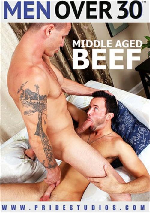 Free gay beef porn pride