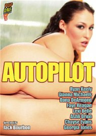AUTOPILOT Volume 1 Porn Video