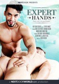 Expert Hands image