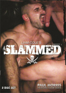 Slammed Gay Porn Movie