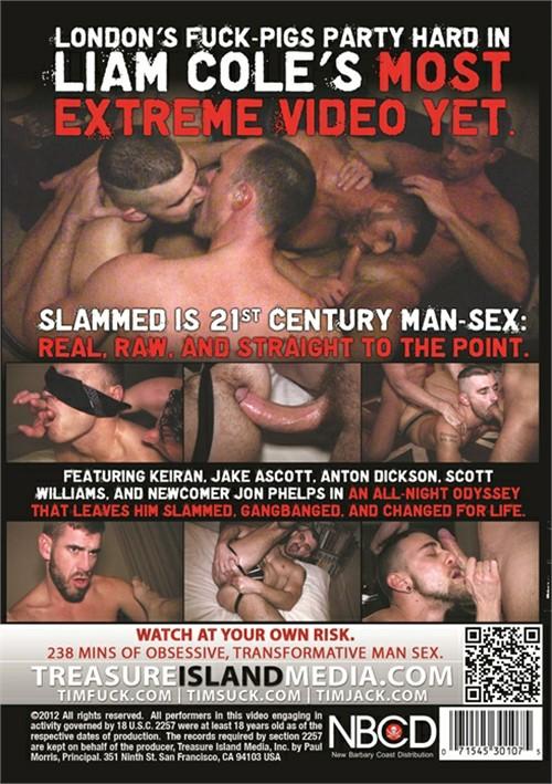 Porno thailand