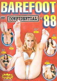 Barefoot Confidential 88 Movie