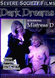 Dark Dreams image