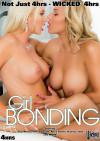 Girl Bonding Boxcover
