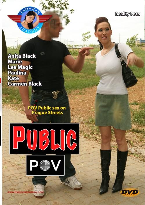 black ghetto pornos