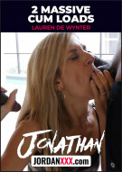 Puzzy Bandit Vol. 97 - 2 Massive Cum Loads Porn Video