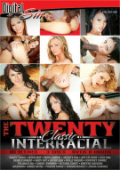 Twenty: Classic Interrracial, The Porn Video