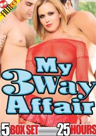 My 3way Affair