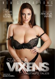 Stags & Vixens Porn Movie