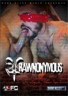 Rawnonymous Porn Movie