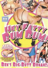 Buy Hey Fatty Bum Bum