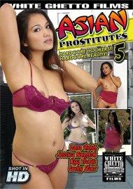 Asian Prostitutes 5