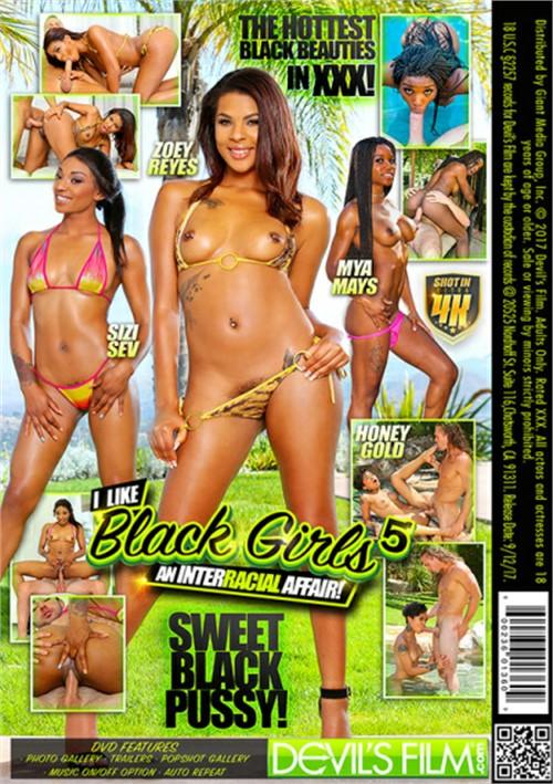 Xxx black girls xxx — photo 11