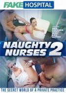 Naughty Nurses 2 Porn Movie